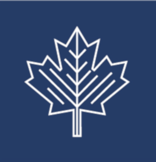 MWDC icon