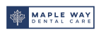 Maple Way Dental Care Logo